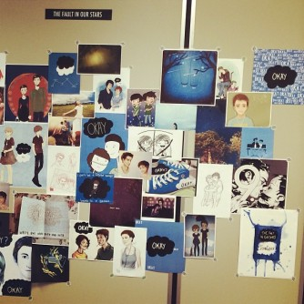 tfios-wk5-fan-art-inspiration