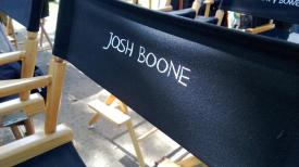 tfios-wk5-josh-boone-chair