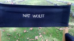 tfios-wk5-nat-wolff-chair