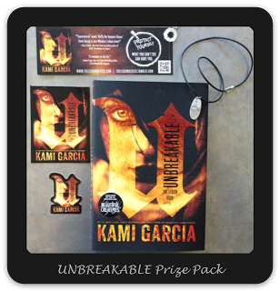 unbreakable-prize-pack