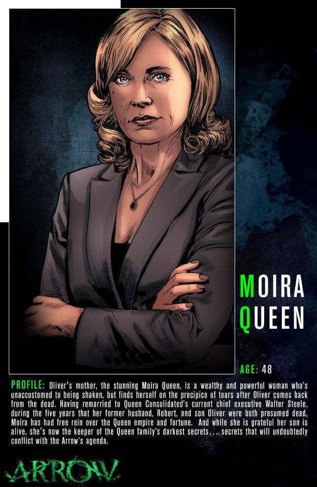 character-card-moira-queen