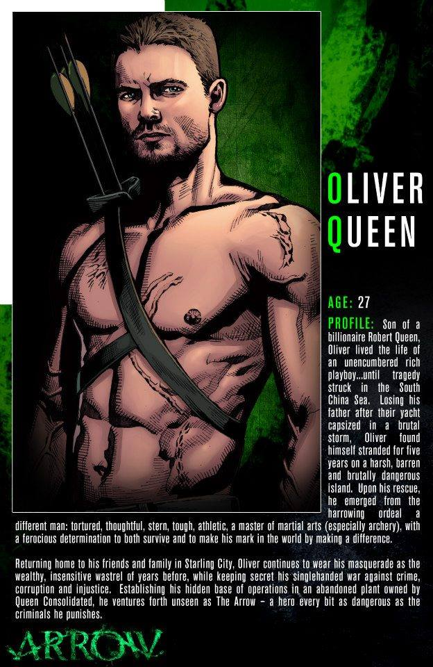 character-card-oliver-queen
