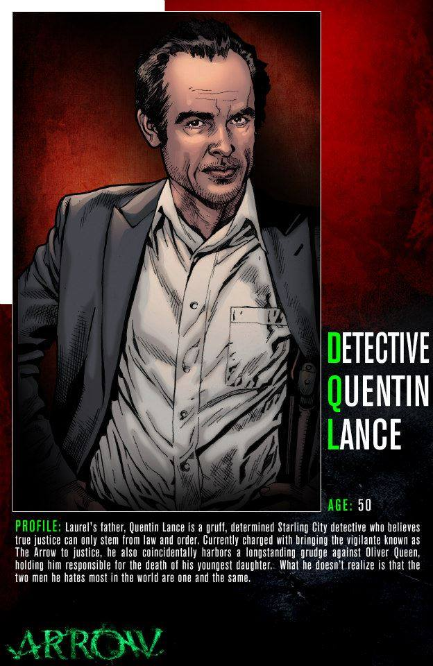 character-card-quentin-lance