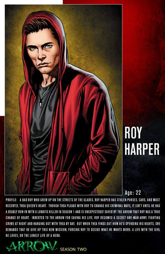 character-card-roy-harper