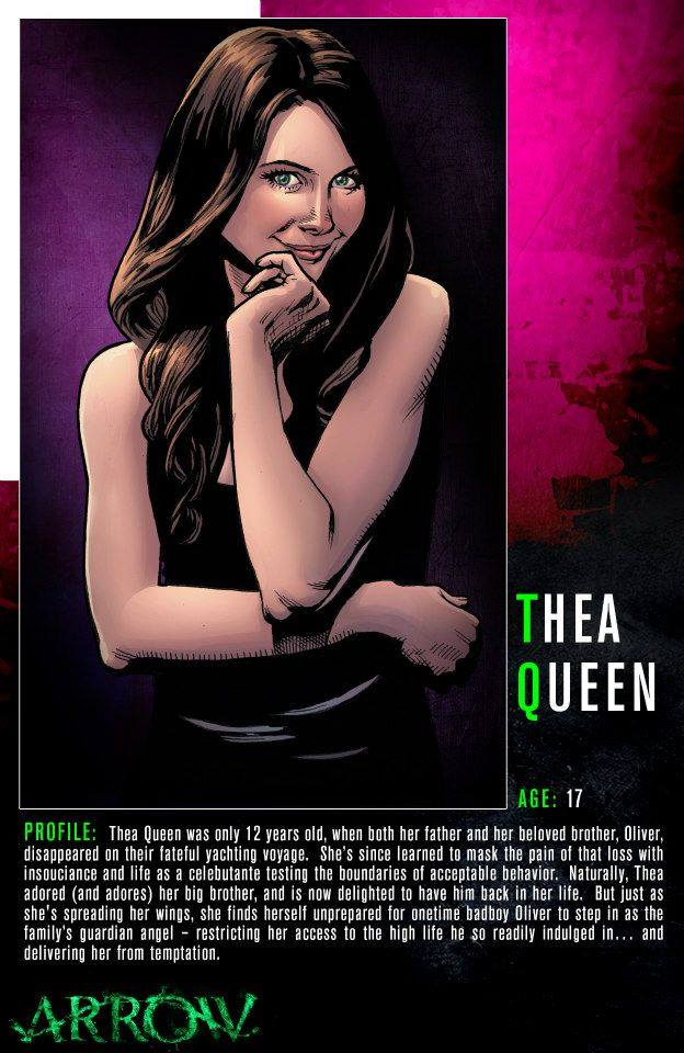 character-card-thea-queen