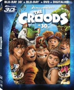 croods-blu-ray-dvd