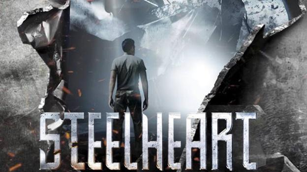 steelheart-cover-fi.jpg?w=624