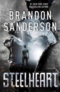 steelheart-cover