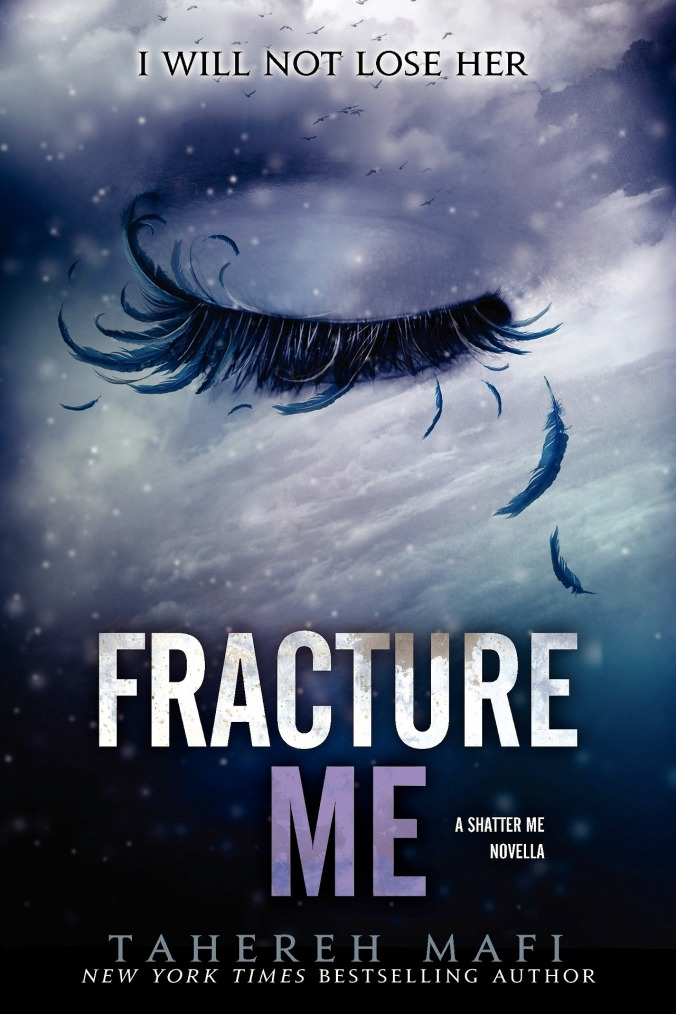 fracture-me-cover