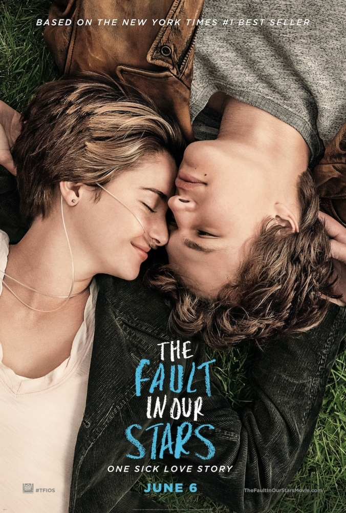 tfios-official-poster