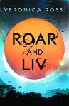 Roar-and-Liv