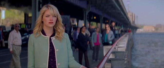 tasm2-trailer2-10