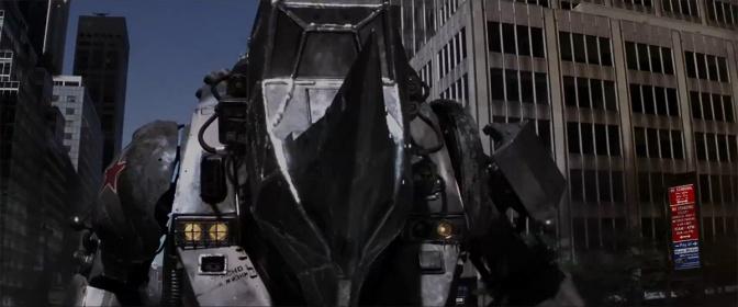 tasm2-trailer2-8