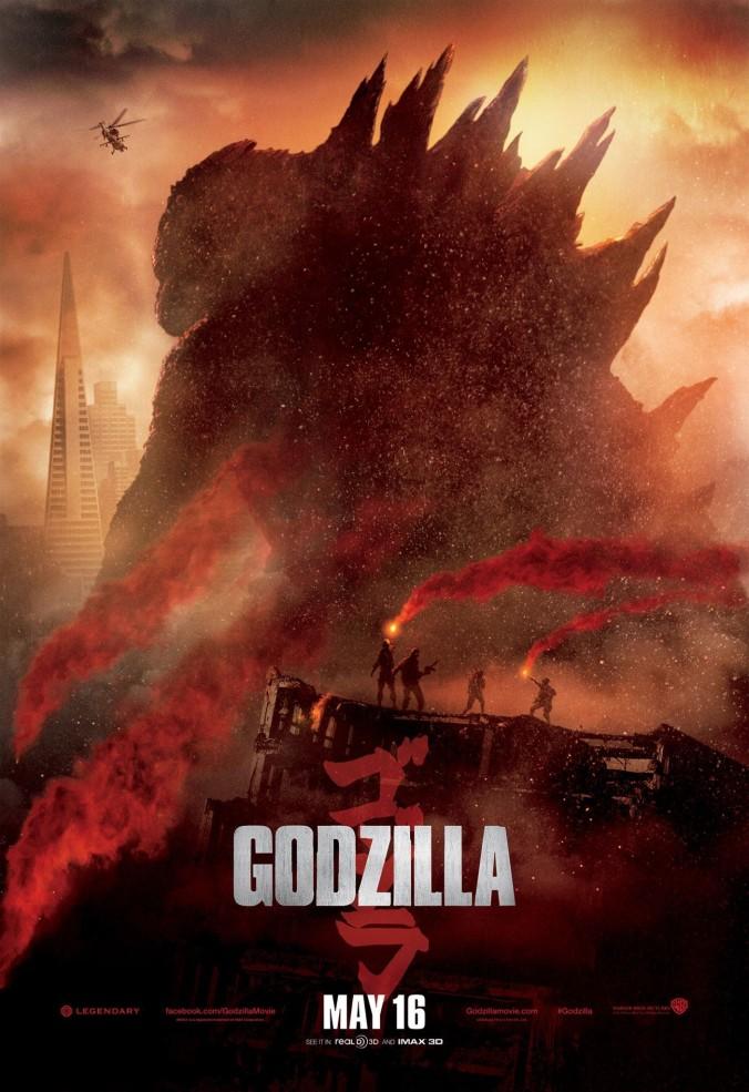 Godzilla-poster-02