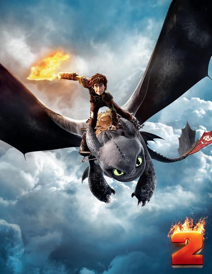 httyd-older-hiccup-toothless