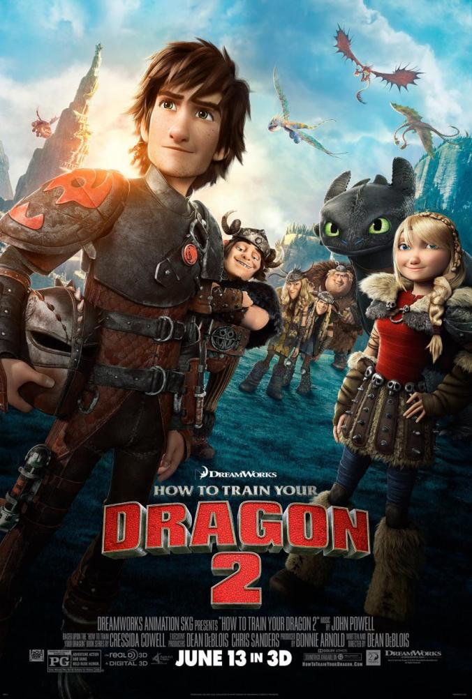 httyd-poster-2
