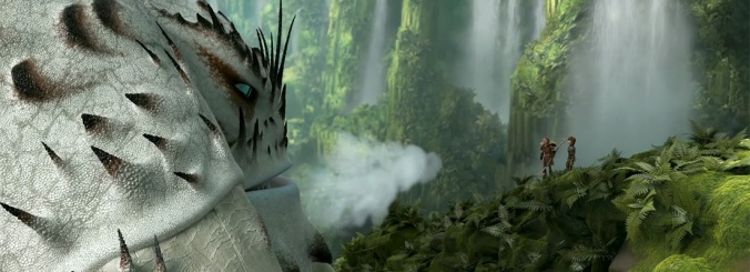 httyd2-trailer-screencap-02