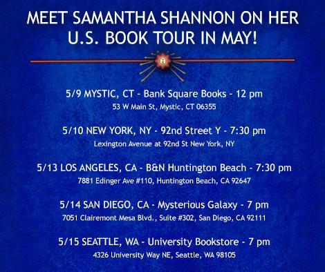 samantha-shannon-book-tour-2014