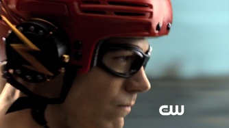 flash-ext-trailer-04