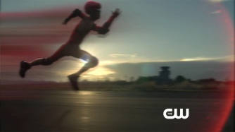 flash-ext-trailer-05