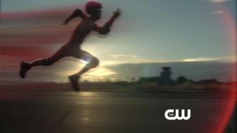 flash-ext-trailer-05