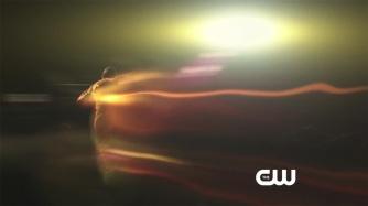 flash-ext-trailer-13