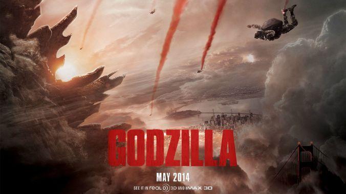 Godzilla-poster-04