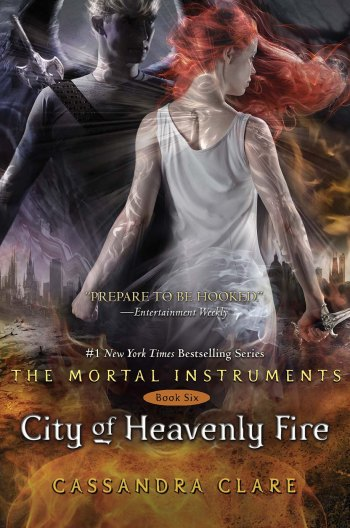 cohf-official-cover