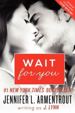 wait-for-you-bn-cover