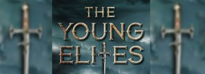 theyoungelites-fi2
