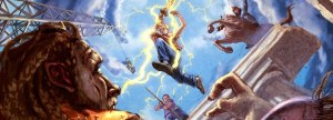 blood-of-olympus-cover-fi
