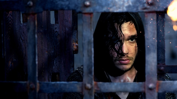 seventh-son-kit-harington-as-mr-bradley