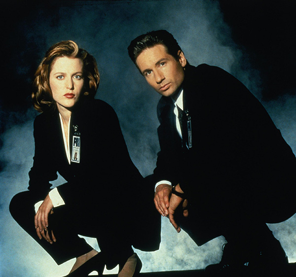 mulder-scully-x-files-600x562