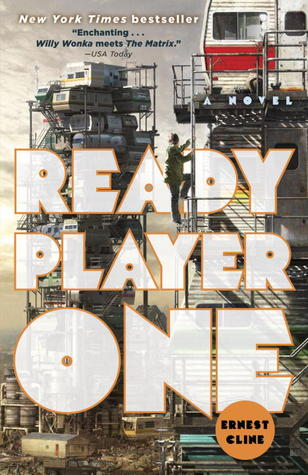 ready-player-one-small
